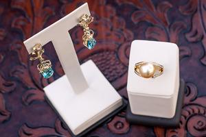img-jewelry_300x200