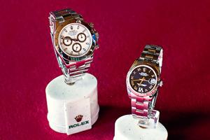Rolex Watches Austin Cedar Park Lakeway