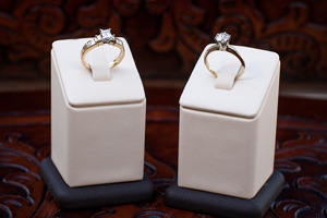 Wedding Engagement Jewelry Austin Cedar Park Lakeway