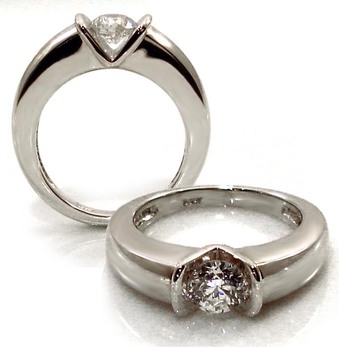 Wedding Jewelry Austin Cedar Park Engagement Rings Austin Cedar Park