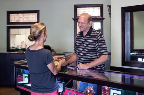 hilderbrand jewelers, austin, jewelry, cedar park, jewelry repair, gold buyers, buy jewelry, cedar park jewelry