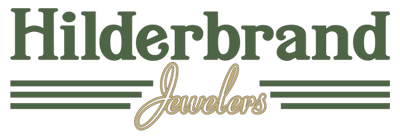 Hilderbrand Jewelers - Jewelry Stores Austin, Cedar Park, Lakeway Gold Buyers!